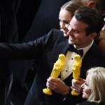 """Ноќ на """"Оскари"""": Филмот """"Човек птица"""" голем победник на 87-то издание на """"Оскарите"""""""