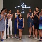"""ФОТОГАЛЕРИЈА: """"Моден викенд"""" ден два помина во знакот на младите домашни дизајнери"""