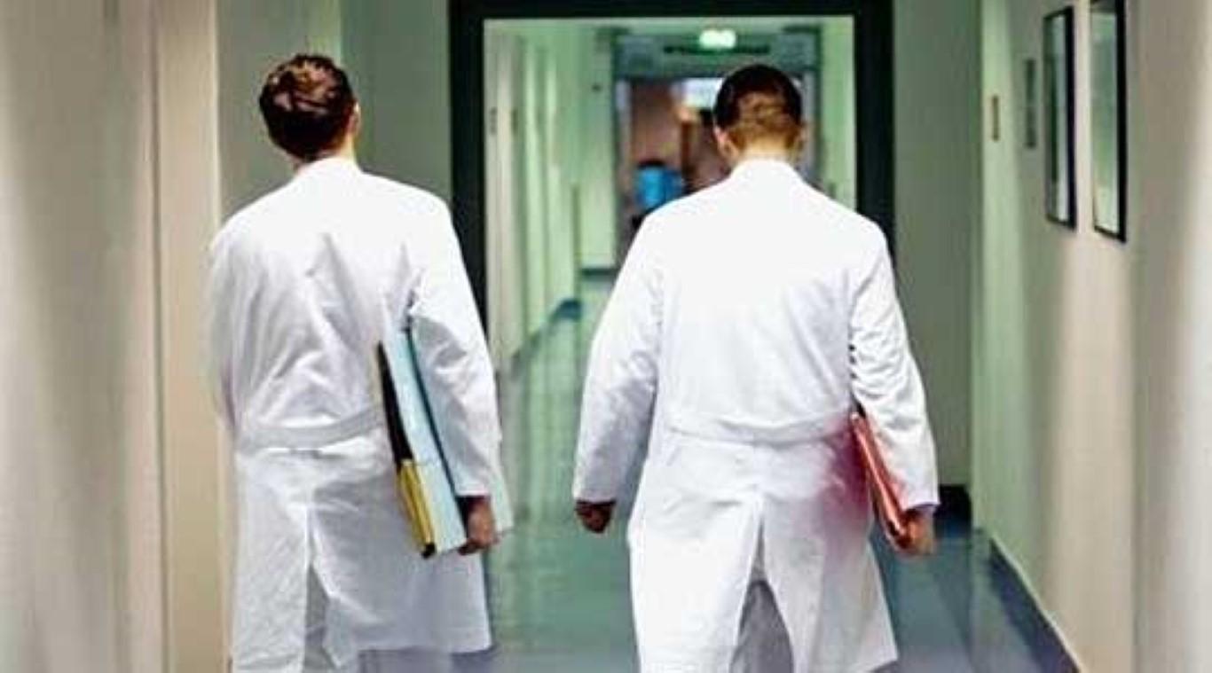 За велигденските празници 24-часовна здравствена заштита