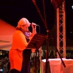 ФОТОГАЛЕРИЈА: Заврши пролетниот фестивал на виното кај Веро Центар