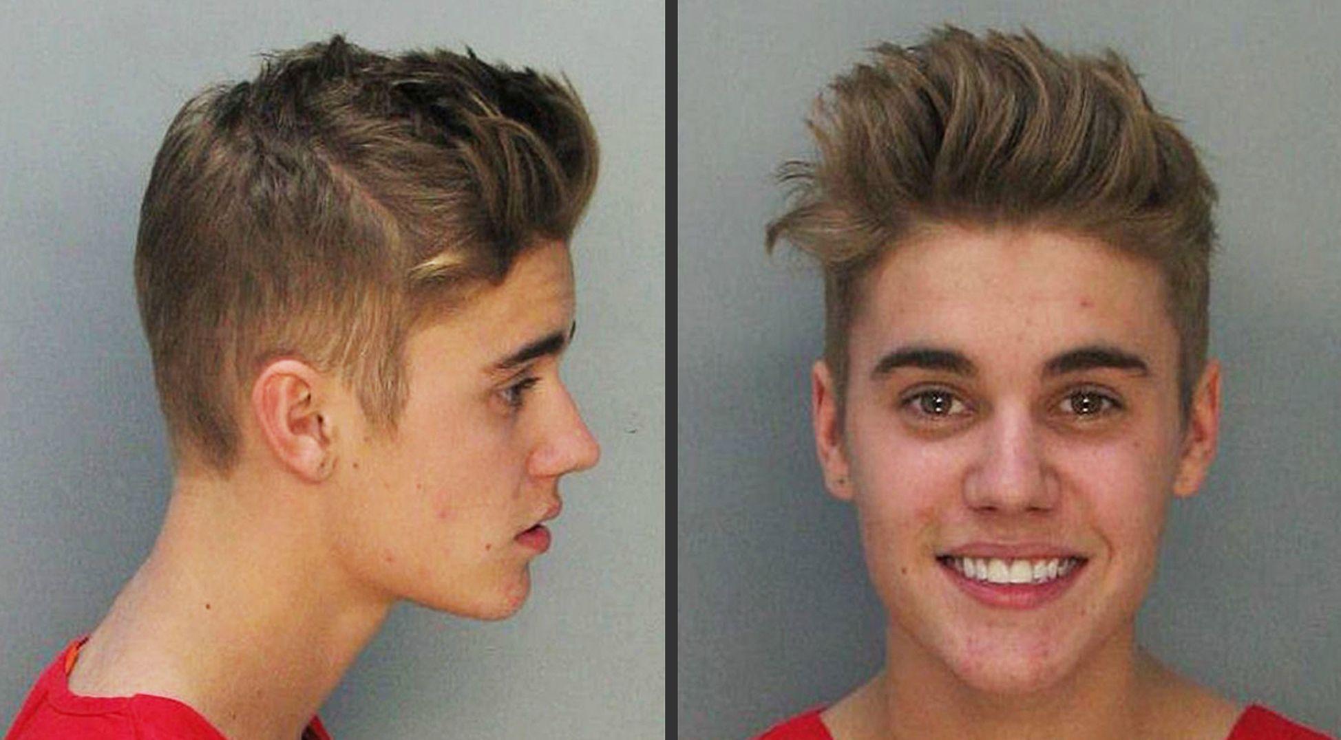 На Џастин Бибер му е продолжен рокот за извршување на казната