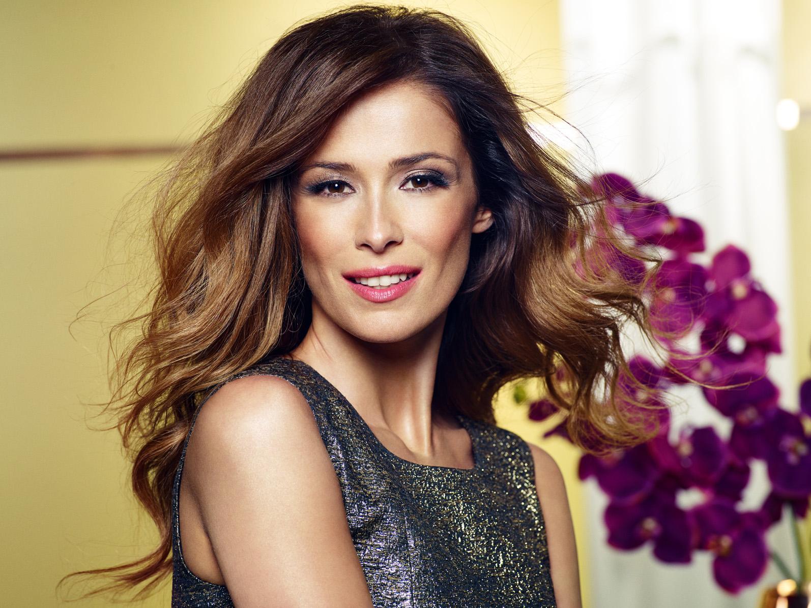 """Каролина Гочева: """"Среќна сум што ќе го приближам светскиот бренд Авон до македонските жени"""""""