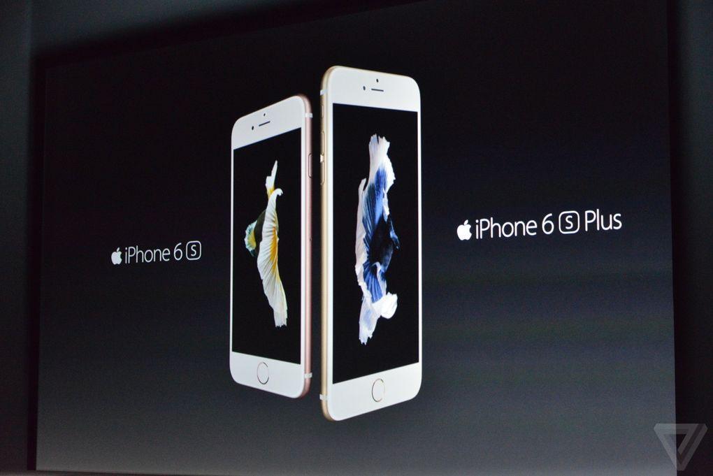 Apple повторно направи историја: Претставени новите iPhone-и, Apple TV и iPad Pro