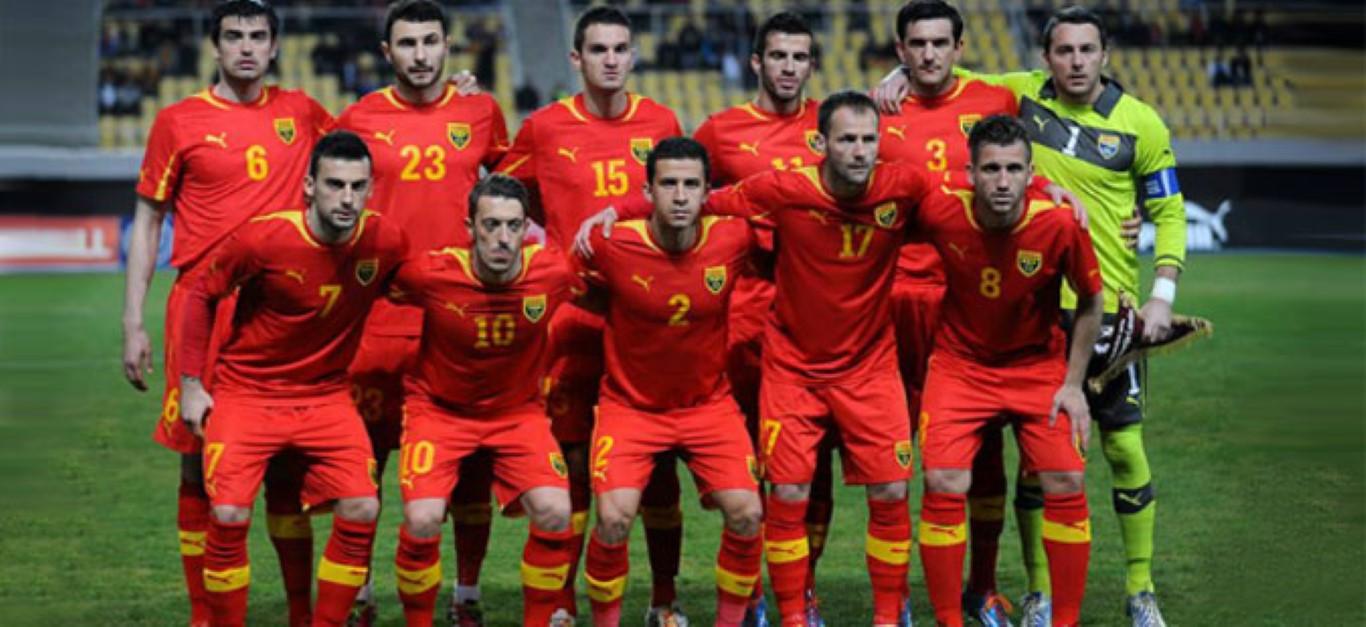 Празничен спортски ден: Фудбалерите играат против Шпанија, кошаркарите против Хрватска