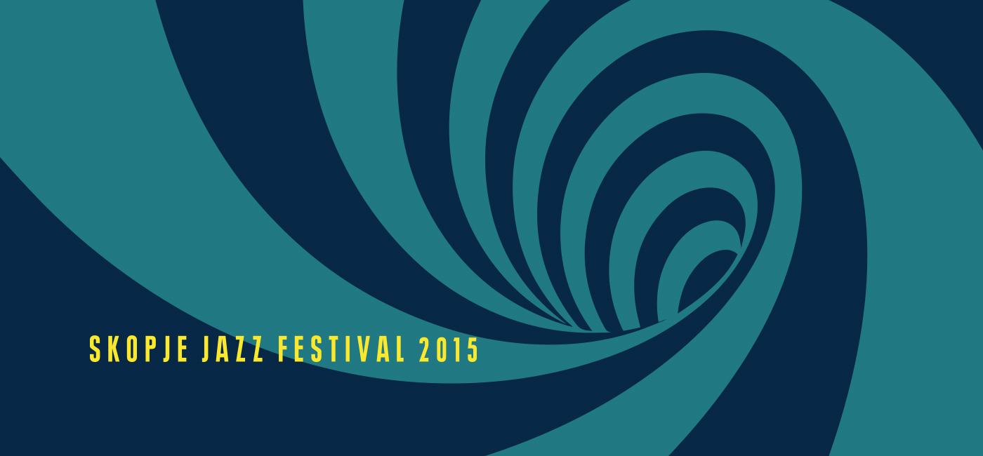 Почнува 34. Скопски џез-фестивал