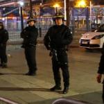 Франција се буди од ноќта на терор: 126 загинати во терористички напади на различни локации низ Париз