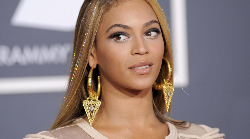 """Бијонсе повеќе не е прва на листата на најбогати пејачи на """"Форбс"""""""