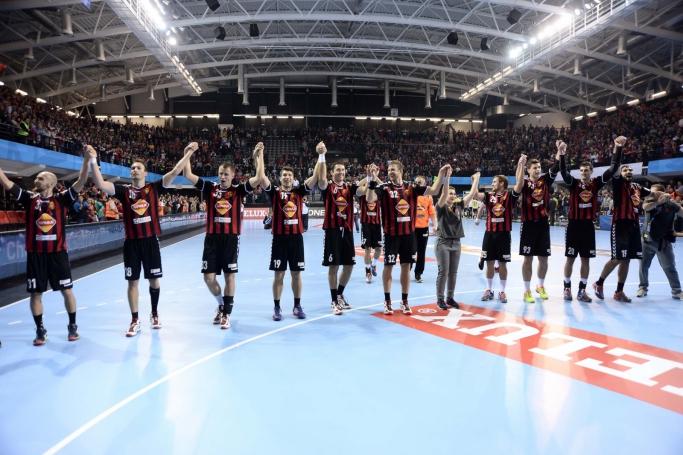 Во Скопје кај Вардар гостува европскиот шампион Барселона