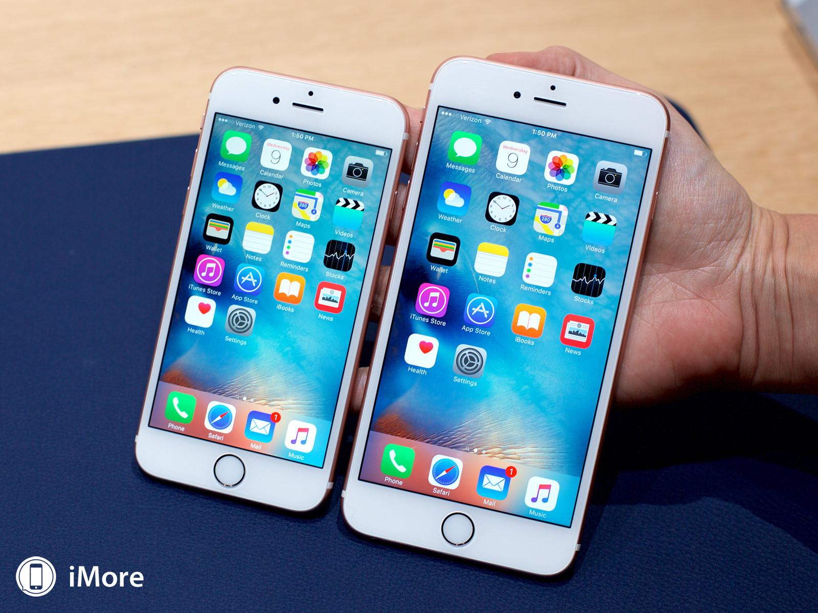 """Новиот """"АјФон"""" ќе чини помалку од 500 долари"""