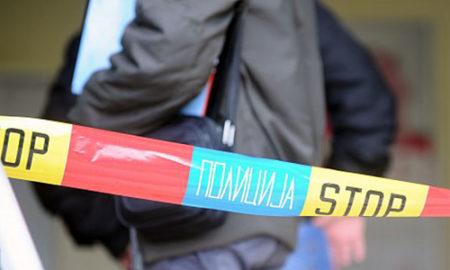 Во Делчевско пронајден машки труп во распаѓање