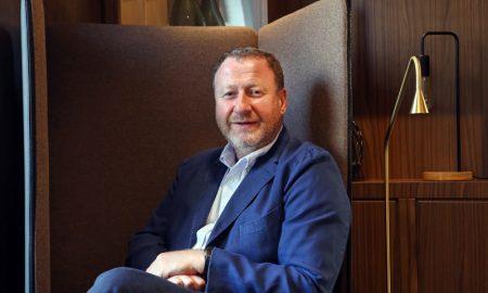 Еден од инвеститорите во Балкан петролеум - косопственик на голема уметничка галерија