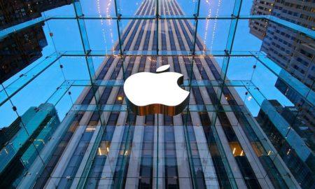 """""""Епл"""" нуди 200.000 долари за откривање на нејзини безбедносни пропусти"""