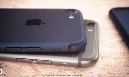 СВЕТОТ ВО ОЧЕКУВАЊЕ: Епл денеска го презентира новиот Ајфон 7