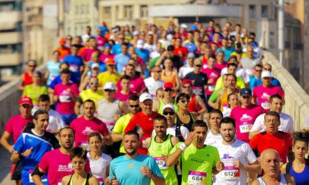 ПРОМОТИВНО: Изберете го стартниот број за следното издание на Скопскиот маратон