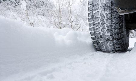 ВНИМАТЕЛНО ПРОЧИТАЈТЕ: Најголемите грешки кои што возачите ги прават во зима