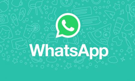 Ватсап подготвува можност за бришење на испратени пораки