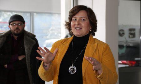 ОЛИМПИА МОТОРС: 33 години ориентирани кон грижа за корисниците