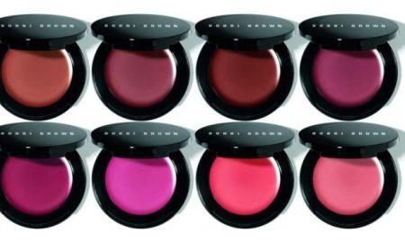 """Нов козметички бренд во парфимериите """"Анабела"""" во Сити Мол"""