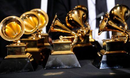 Најавени изведувачите на доделувањето на наградите Греми