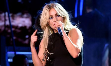 """Лејди Гага има уште едно изненадување за фестивалот """"Коачела"""""""