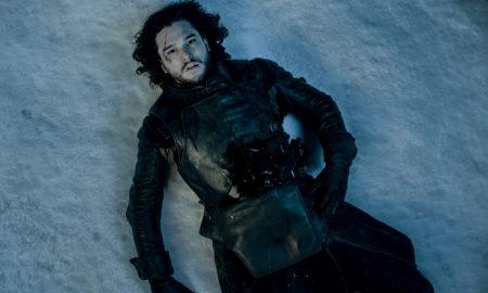 """КИТ ХАРИНГТОН: Плачев додека го читав сценариото за последната епизода од """"Игра на престолите"""""""