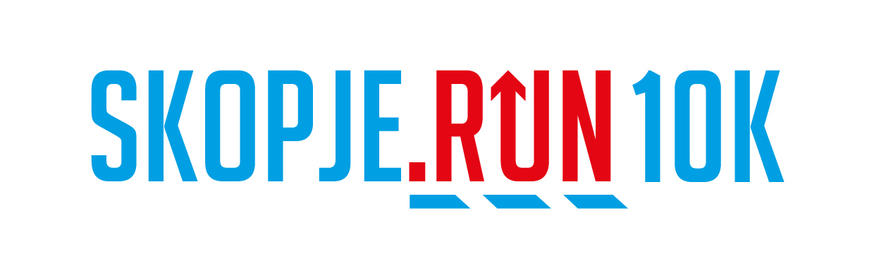 Уште 5 дена до затворање на пријавувањето за Skopje Run 10K