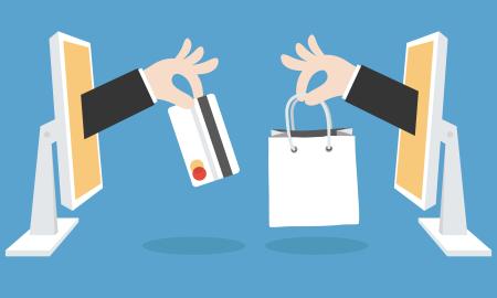 Само 21 отсто од домашните компании овозможуваат он-лајн продажба