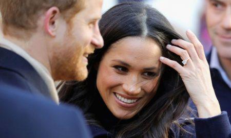 ДАТУМОТ Е ОФИЦИЈАЛИЗИРАН: Свадбата на принцот Хари и Меган Маркл закажана за 19 мај