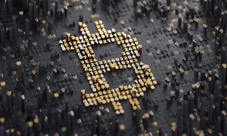 Бизнисмен се обложил дека биткоинот до декември 2018 ќе вреди 50.000 долари