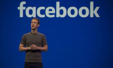 Фејсбук повикува на борба против лажните вести