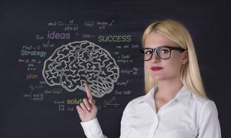 """СПАС ЗА УЧЕНИЦИТЕ: Харвард работи на """"таблета за генијалност"""""""