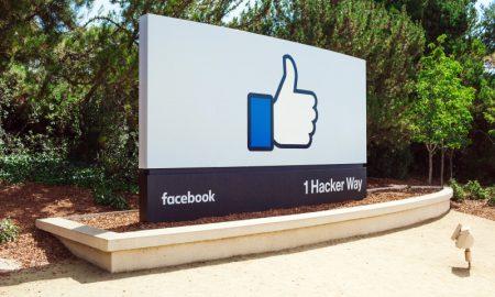 """Фејсбук """"измисли"""" нова единица - мерка за време"""