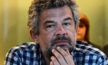 Почина српскиот актер Небојша Глоговац