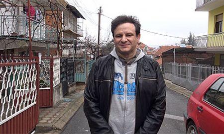Прилепчанец освои добивка од 520.000 евра на спортско обложување
