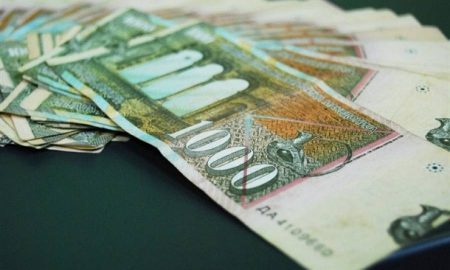 Основните месечни потреби поголеми од просечната плата исплатена во јануари