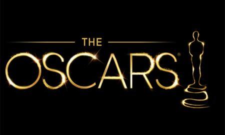 Настани што ги одбележаа 90. години од доделувањето на Оскарите