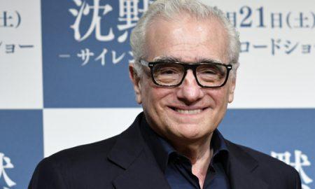 Скорсезе и Бланшет го прогласија 71. Филмски фестивал во Кан за отворен