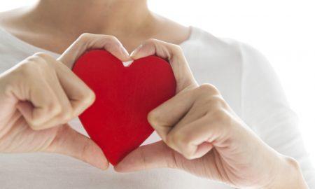 Проблеми со срцето - најчест причинител на смрт на работното место