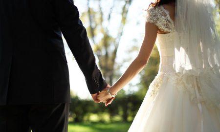 Неизбежни теми за разговор пред бракот
