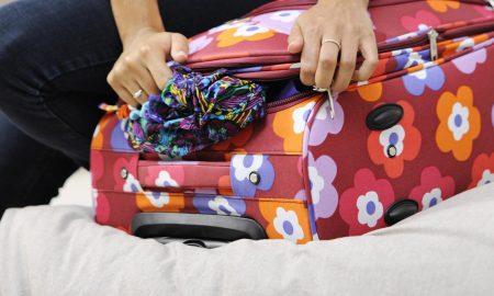ВРЕМЕ ЗА ПАТУВАЊЕ: Четири корисни совети за пакување без мака