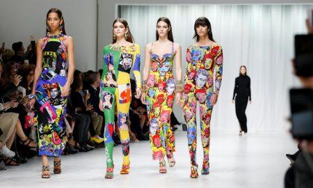ВИ ПРЕПОРАЧУВАМЕ: Хит модни трендови за ова лето