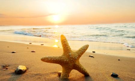 Овој хороскопски знак го очекува незаборавно лето