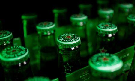 Хајнекен направи пиво со марихуана наместо алкохол