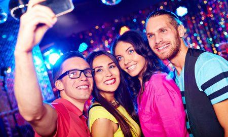 Европејците живеат подолго, но се подебели и премногу пијат и пушат