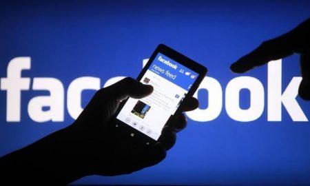 Кривична пријава за заканувачот на пратениците преку Фејсбук