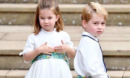 Нова венчавка во британското кралско семејство