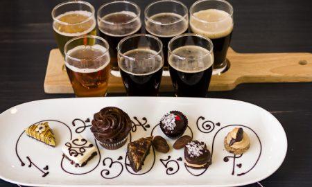 Пивото и чоколадото наскоро ќе исчезнат поради глобалното затоплување