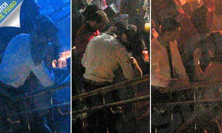 Се појави видео од Роналдо и девојката која наводно ја силувал, тој ги отфрла обвинувањата